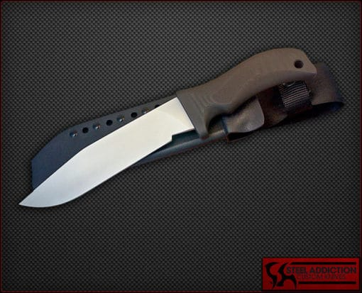 Mad Dog Knives ATAK